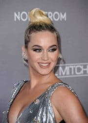 Katy Perry - 2019 Baby2Baby Gala Presented By Paul Mitchell