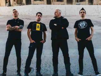 Anti-Flag 30367521-1 thumb
