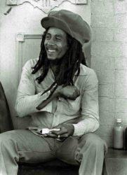Bob Marley 30367865-1 big