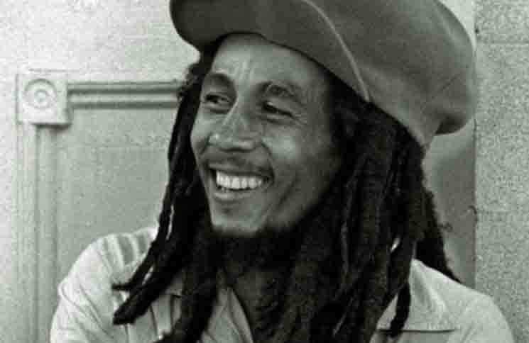 Bob Marley 30367865-1 thumb