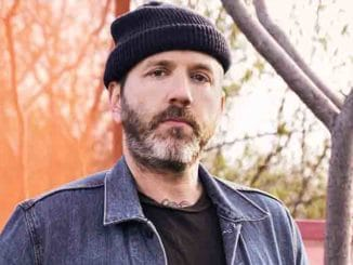 City And Colour 30367207-1 thumb
