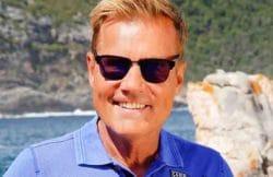 Dieter Bohlen - Deutschland sucht den Superstar