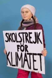 Greta Thunberg 30367229-1 big
