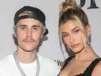 Justin Bieber, Hailey Bieber - YouTube Originals