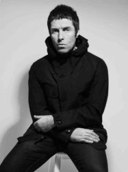 Liam Gallagher 30367294-1 big
