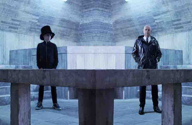 Pet Shop Boys 30367109-1 thumb