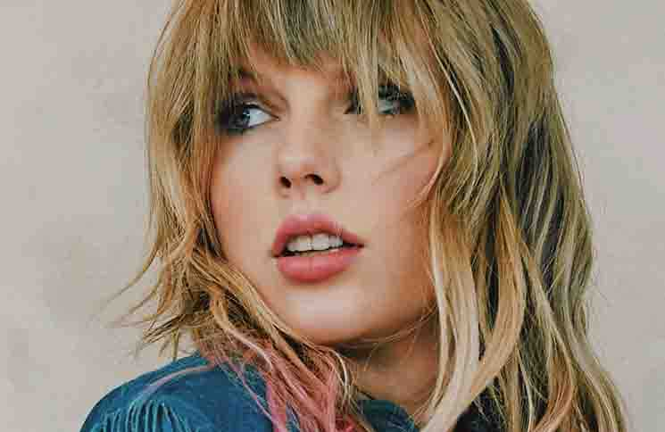 Taylor Swift 30367725-1 thumb