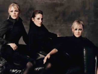 Dixie Chicks thumb