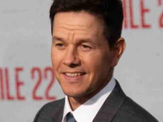"Mark Wahlberg - ""Mile 22"" Los Angeles Premiere - Arrivals"