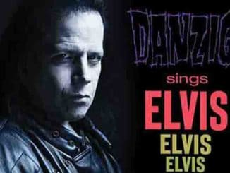 Danzig Cover Web thumb