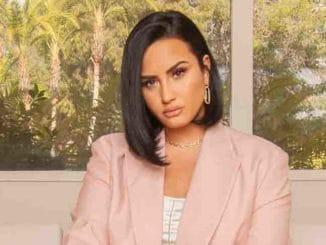 Demi Lovato 2020 41641 thumb