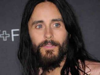 Jared Leto - 2019 LACMA Art + Film Gala Presented By Gucci