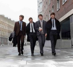 The Beatles 30369700-1 big