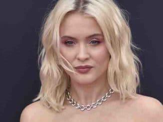 Zara Larsson - 2019 MTV Video Music Awards