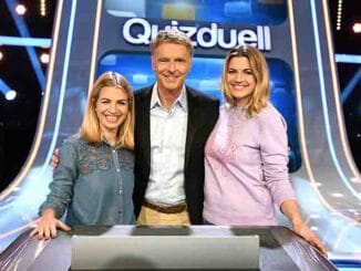 Quizduell-Olymp, Folge 306