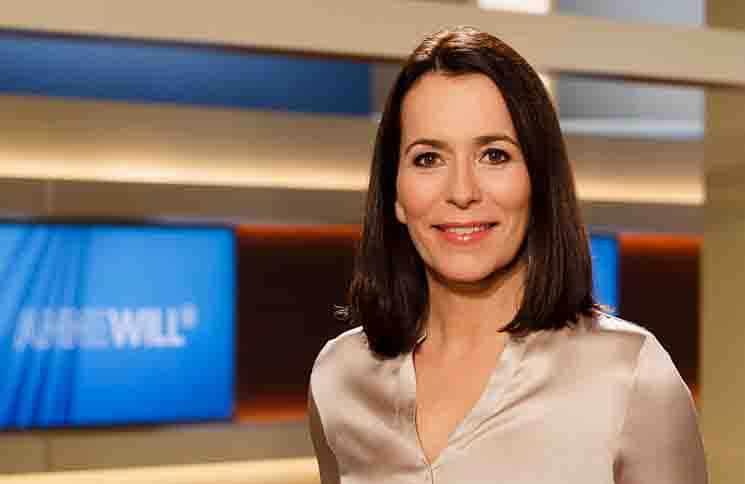 Anne Will