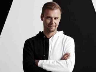 Armin van Buuren_Press Pic by Ruud Baan thumb