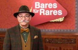 Horst Lichter - Bares für Rares