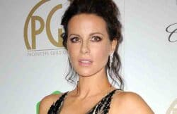 Kate Beckinsale - 30th Annual Producers Guild of America Awards