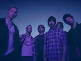Linkin Park 30370212-1 thumb