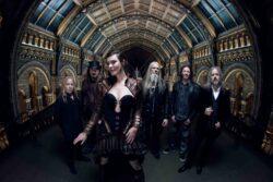 Nightwish 30370455-1 big