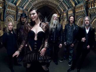 Nightwish 30370455-1 thumb