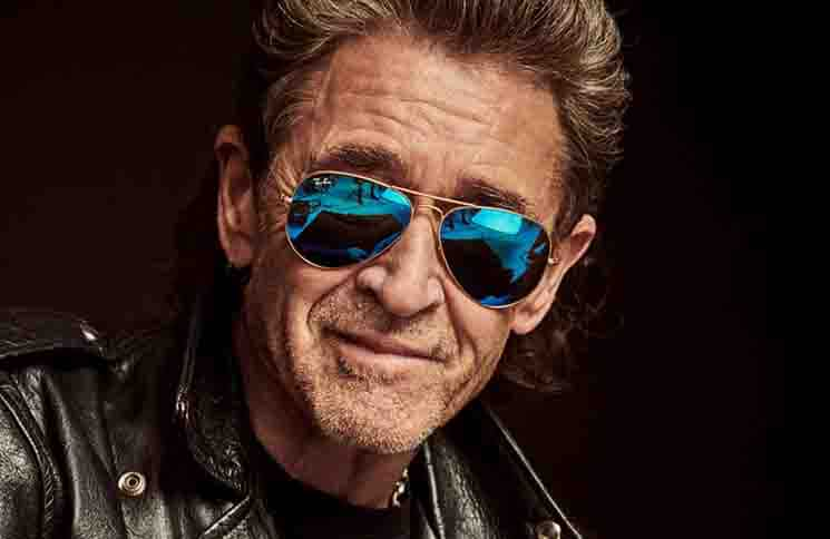 Peter Maffay 30370806-1 thumb