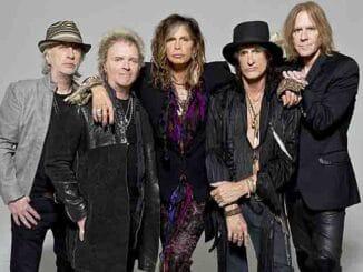 Aerosmith 30371423-1 thumb