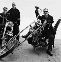 Depeche Mode 30371519-1 big
