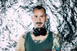 DJ Herzbeat 30371573-1 big