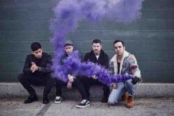 Fall Out Boy 30371498-1 big