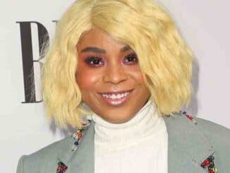 Tayla Parx - 67th Annual BMI Pop Awards