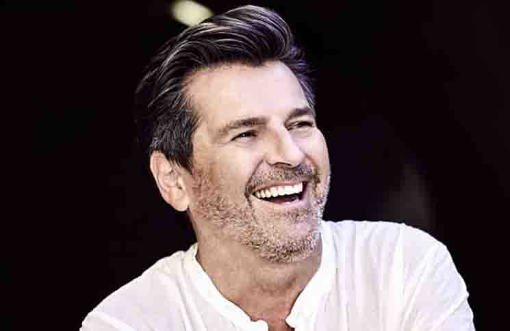 Thomas Anders 30371603-1 thumb