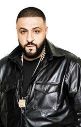 DJ Khaled 30372722-1 big
