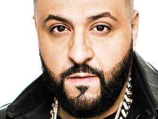 DJ Khaled 30372722-1 thumb