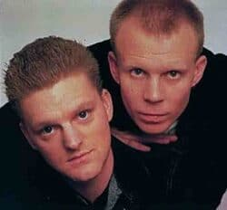 Erasure 30374088-1 big