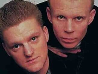 Erasure 30374088-1 thumb