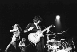 Led Zeppelin 30373846-1 big