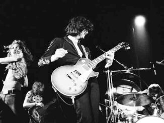 Led Zeppelin 30373846-1 thumb
