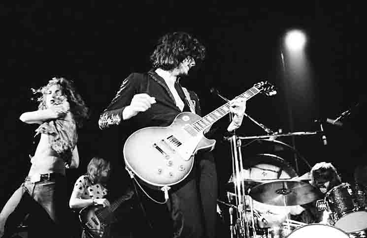 Led Zeppelin 30373846-1 thumb