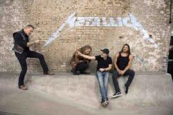 Metallica 2017 by Ross Halfin big