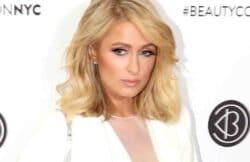 Paris Hilton - Beautycon NYC 2018 Festival - Day 1