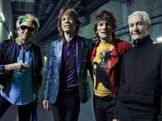 Rolling Stones 30374098-1 thumb