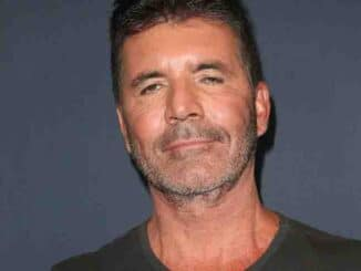 "Simon Cowell - NBC's ""America's Got Talent"" Season 14 Live Show"