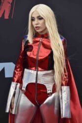Ava Max - 2019 MTV Video Music Awards - Arrivals