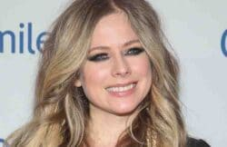 Avril Lavigne - 2019 Hollywood Fight Night Hosted by Operation Smile