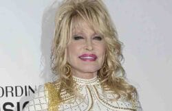 Dolly Parton - 2019 MusiCares Person Of The Year Honoring Dolly Parton