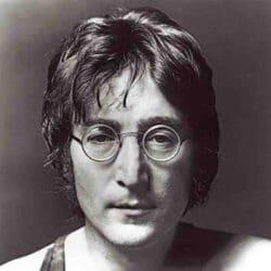 John Lennon 30374100-1 big