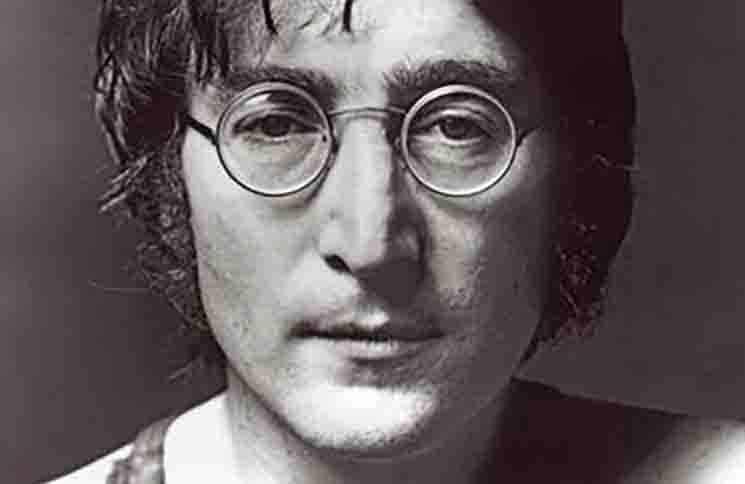John Lennon 30374100-1 thumb