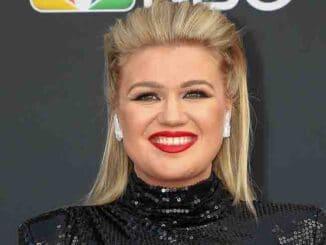Kelly Clarkson - 2019 Billboard Music Awards